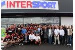 RECEPTION INTERSPORT