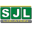 SJL Location
